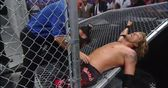 Top 10 Hell In A Cell Moments