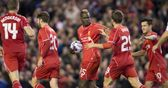 There is plenty more to come from Mario Balotelli, our Soccer Special pundits insist