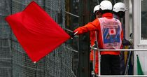 Questions for F1 after Bianchi's crash