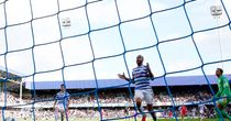 Check out the story of Liverpool's late win over QPR, which was given to the Reds by Steven Caulker's late own goal
