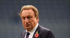 Redknapp's Crystal Palace v Sunderland preview