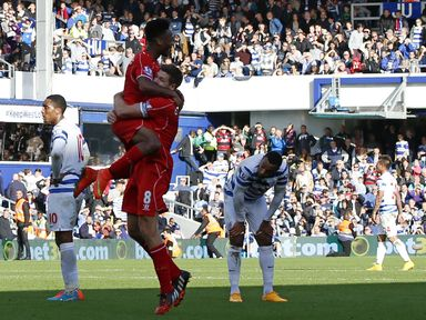 Liverpool host Hull in one of the Super 6 matches