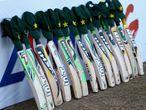 3rd Test, Day 2: Pak v NZ