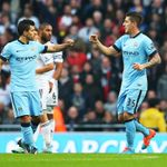 Manchester City: Backed to get better of Southampton