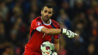 Aldo Simoncini: Inspired San Marino against Estonia