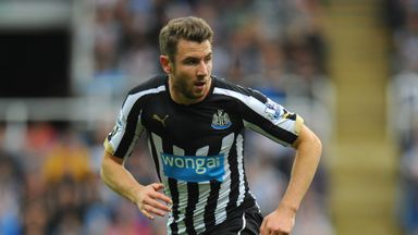 Newcastle defender Paul Dummett believes his side has what it takes to avoid relegation