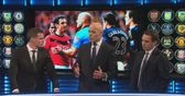 Howard Webb explains controversial refereeing decisions on Monday Night Football