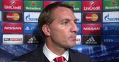 Resilient Liverpool satisfies Rodgers