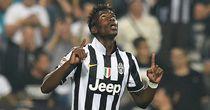Paul Pogba: Barcelona have held talks with Juventus over midfielder