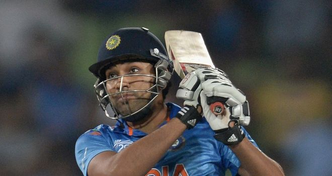 when rohit sharma hit 264 - 28 images - when rohit sharma ...