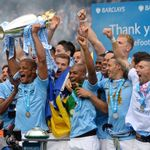 Sports review of 2014: May - Sportinglife.com