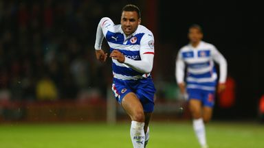 Hal Robson-Kanu: Faces a late fitness test