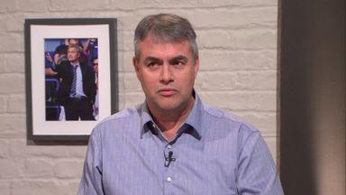 Shaun Custis: Fears Newcastle are