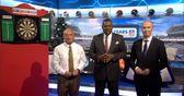 6-Dart Challenge - NFL