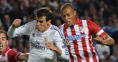 Paper Talk: United want Bale and Miranda