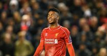 Sterling is reportedly a target of Pep Guardiola's Bayern  Munich