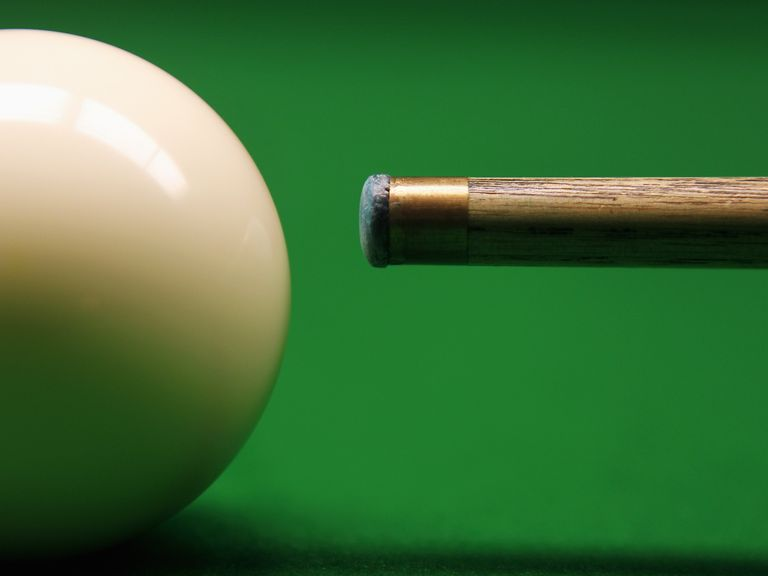 The description of Snooker Tips and Tricks