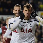 Tottenham: Backed to see off Sunderland