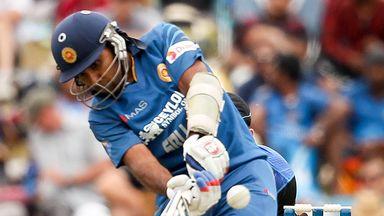 Mahela Jayawardene: Significant addition to Sussex squad