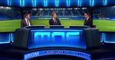 Monday Night Football: Gary Neville and Jamie Carragher discuss weekend games and Deadline Day