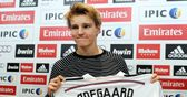 Martin Odegaard will be a star at Real Madrid and Lucas Silva will be thrown into action, says Guillem Balague