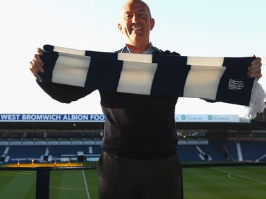 Tony Pulis and West Brom could exploit a weary Tottenham