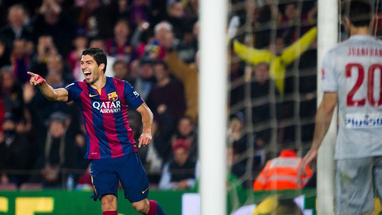 barcelona-v-atletico-madrid-spanish-la-l