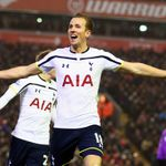Harry Kane: FA hopes to see more home-grown players come through