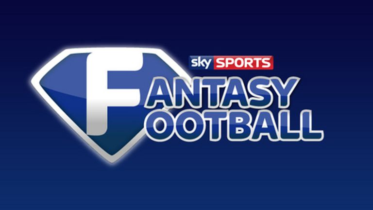sky bet fantasy football