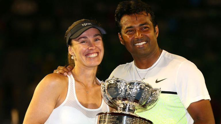 tennis-paes-leander-and-hingis-martina_3258922.jpg?20150201071256