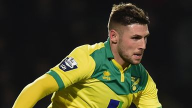 Gary Hooper: Back from illness to face Ipswich