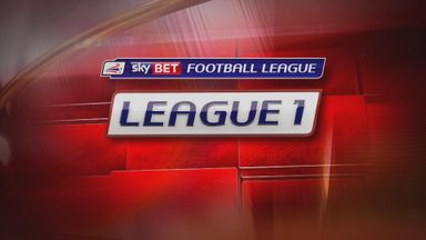League 1 Round-Up - 31st January