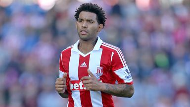 Jermaine Pennant: Hoping to revitalise career with Wigan