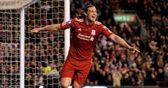Sky Sports Vault | Liverpool 3-0 Man City