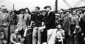 Masters Legends - No 10: Ben Hogan