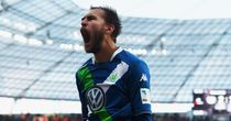 Several Premier League clubs are reportedly keen on Dost