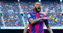 Dani Alves: On the verge of a move away from Barcelona