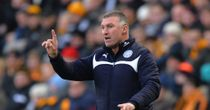 Nigel Pearson: Still work to do for upwardly mobile City