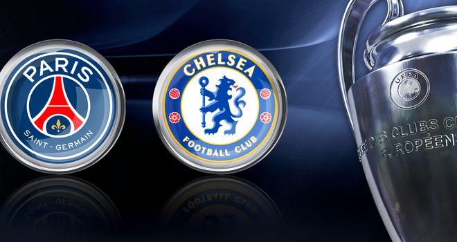 Le Topic du Foot! et des Sports  Champions-league-badge-preview-psg-chelsea_3265500