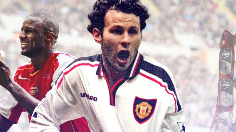 manchester-united-arsenal-fa-cup-classic