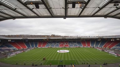 Hampden Park: Ticket prices reduced for Scottish Cup final