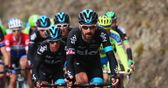 Sir Bradley Wiggins' form still a mystery ahead of Paris-Roubaix