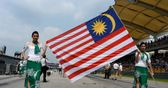 Malaysia GP preview