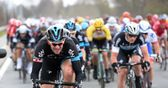 Stannard, Wiggins, Cavendish and Armitstead: Five things we learnt this weekend