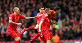 Liverpool set for strong finish to Premier League season?