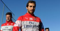 Mathieu Flamini: Pleased with Arsenal's transfer business
