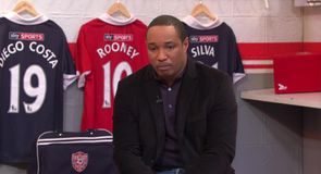 Ince - Tom to concentrate on Premier League