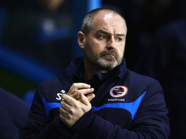 Steve Clarke: Wants to see more consistency