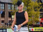 Punchestown Day One