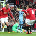 Could Manchester United launch a title challenge next season?